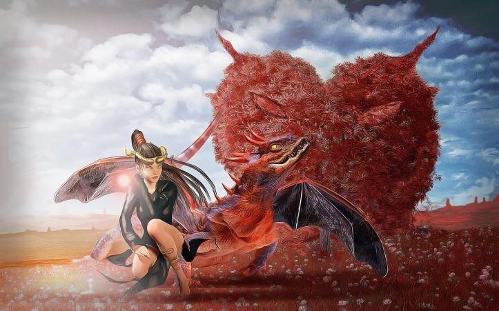 dragon-1748524_1280