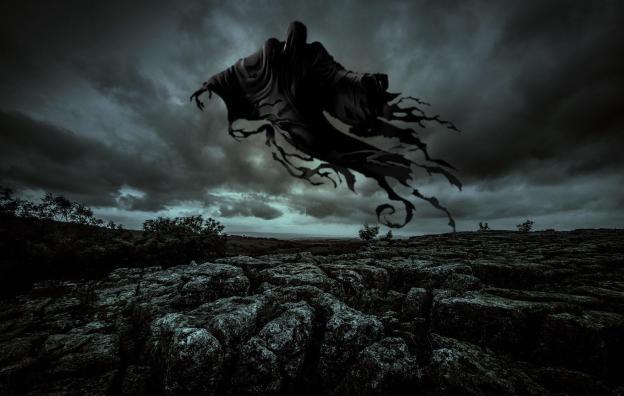 Dementor_Blog.jpg
