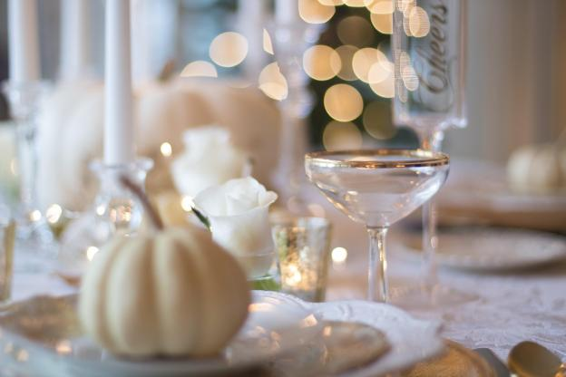 Thanksgiving.jpg