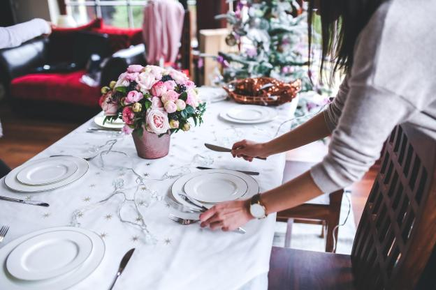 woman-flowers-holidays-girl-6270.jpg